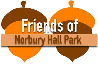 Norbury Hall Park